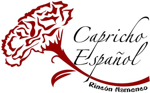 Capricho Español-Restaurante en Montecarmelo